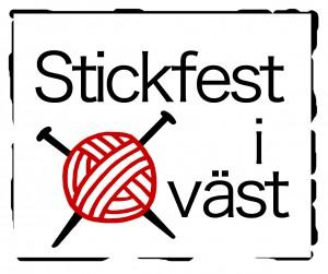 stickfestivastlHOG