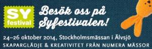banner-syfestival-ht-2014