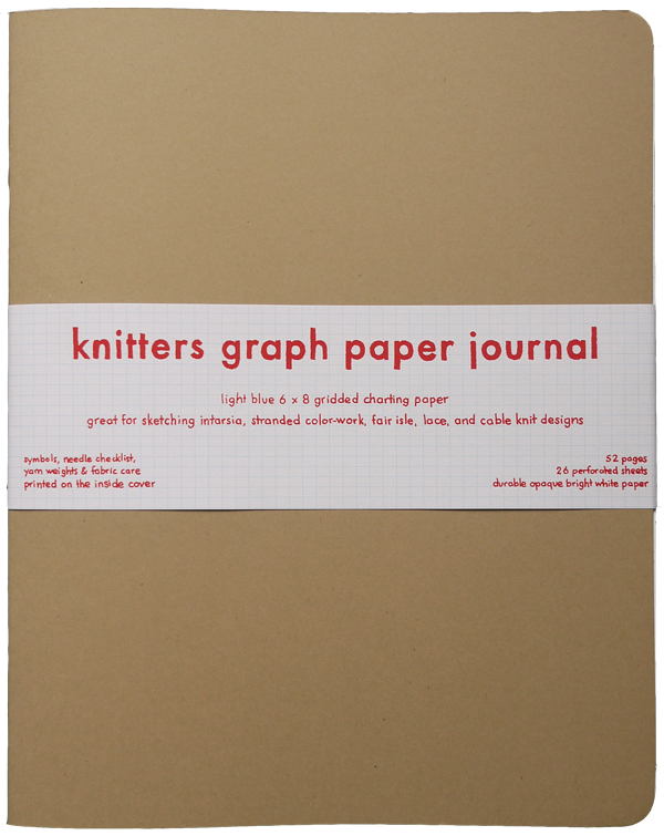 knittersgraphpaperjournal_600px