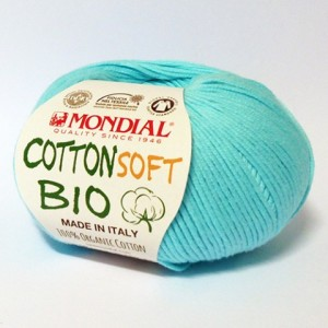 cottonsoft