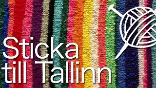 tallin-banner2